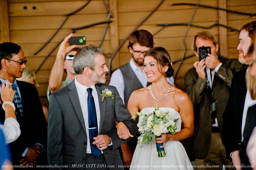0023-MoscaStudio-Brasada-Ranch-Bend-wedding-photography-20150711-WEB.jpg