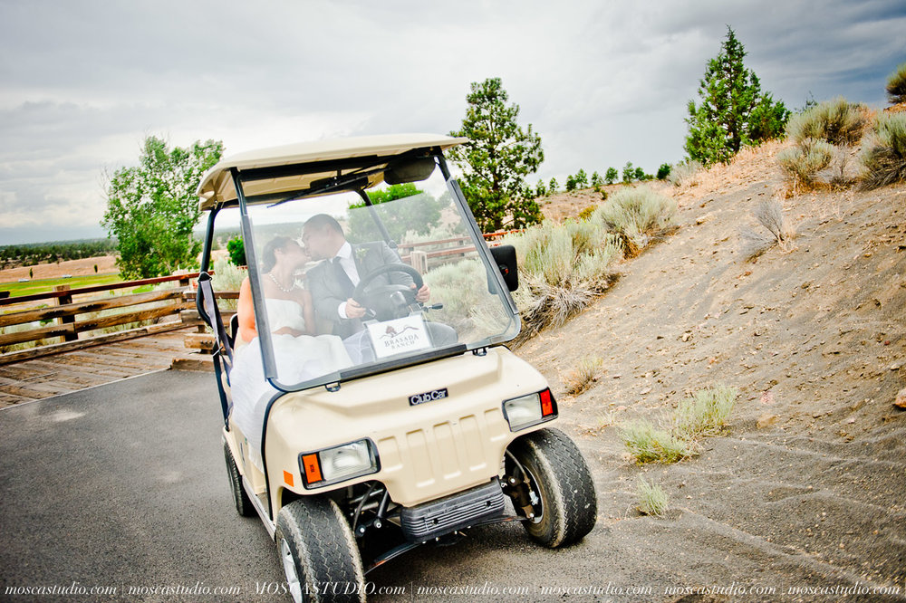 0020-MoscaStudio-Brasada-Ranch-Bend-wedding-photography-20150711-WEB.jpg