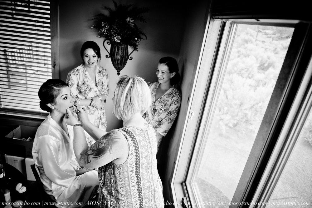 0001-MoscaStudio-Brasada-Ranch-Bend-wedding-photography-20150711-WEB.jpg