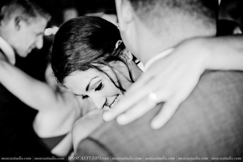 0052-MoscaStudio-Brasada-Ranch-Bend-wedding-photography-20150711-WEB.jpg