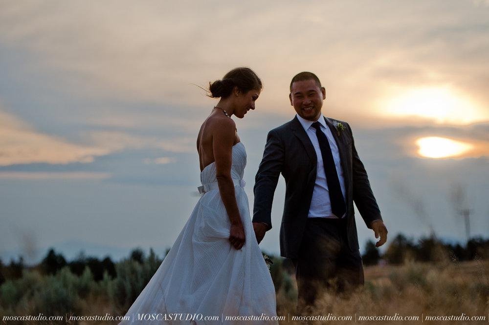 0070-MoscaStudio-Brasada-Ranch-Bend-wedding-photography-20150711-WEB.jpg