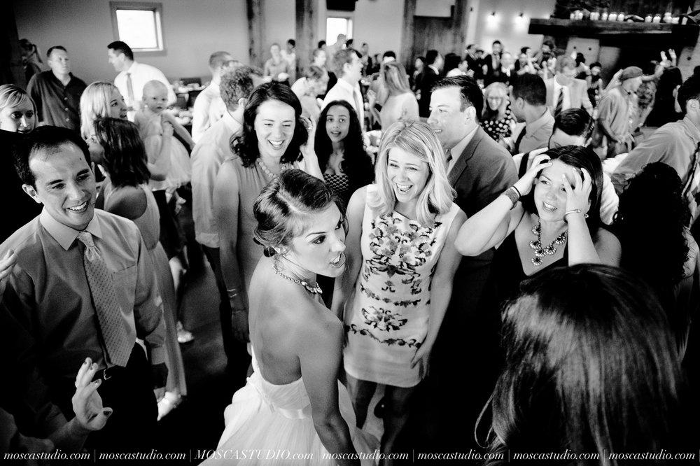 0054-MoscaStudio-Brasada-Ranch-Bend-wedding-photography-20150711-WEB.jpg
