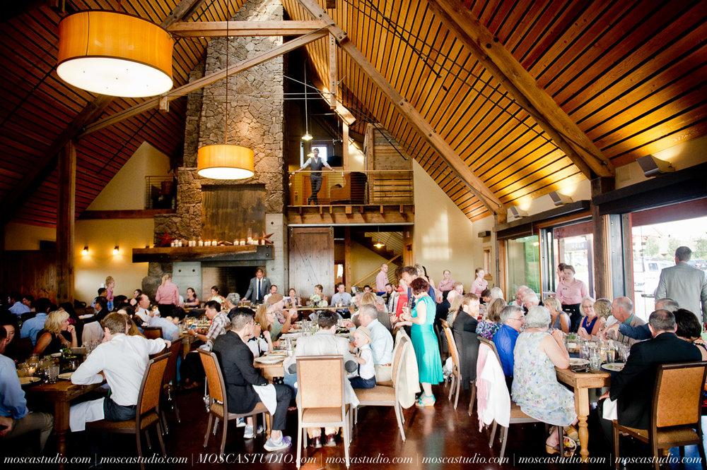 0056-MoscaStudio-Brasada-Ranch-Bend-wedding-photography-20150711-WEB.jpg