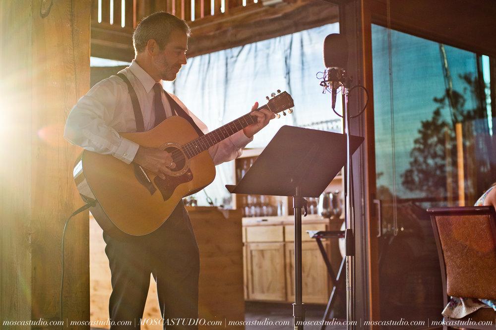0058-MoscaStudio-Brasada-Ranch-Bend-wedding-photography-20150711-WEB.jpg