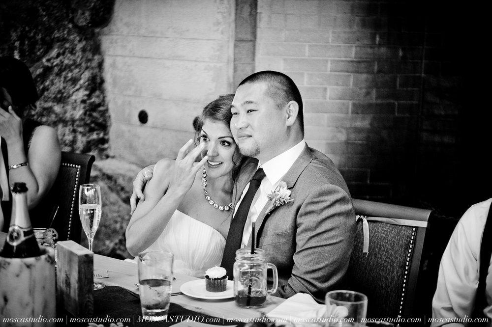 0059-MoscaStudio-Brasada-Ranch-Bend-wedding-photography-20150711-WEB.jpg