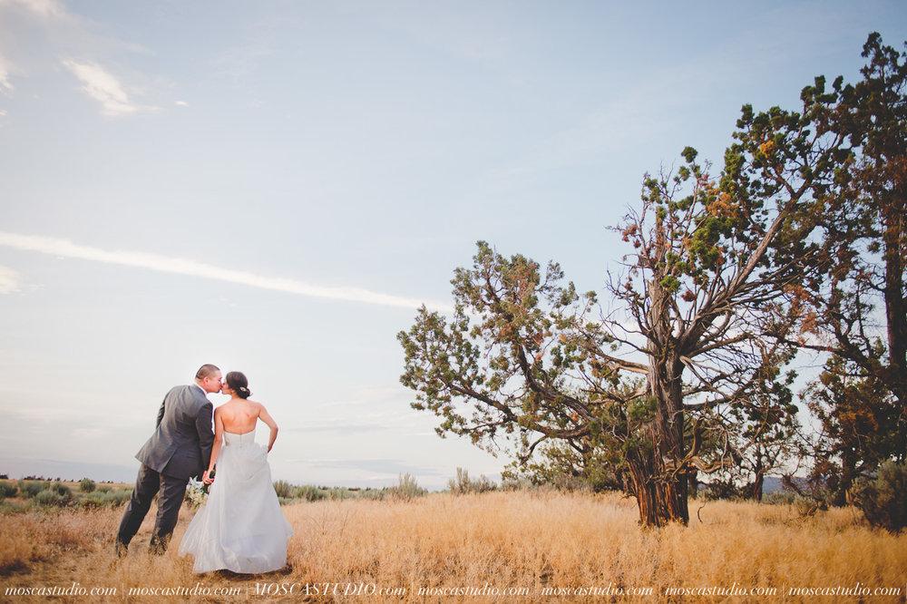 0065-MoscaStudio-Brasada-Ranch-Bend-wedding-photography-20150711-WEB.jpg
