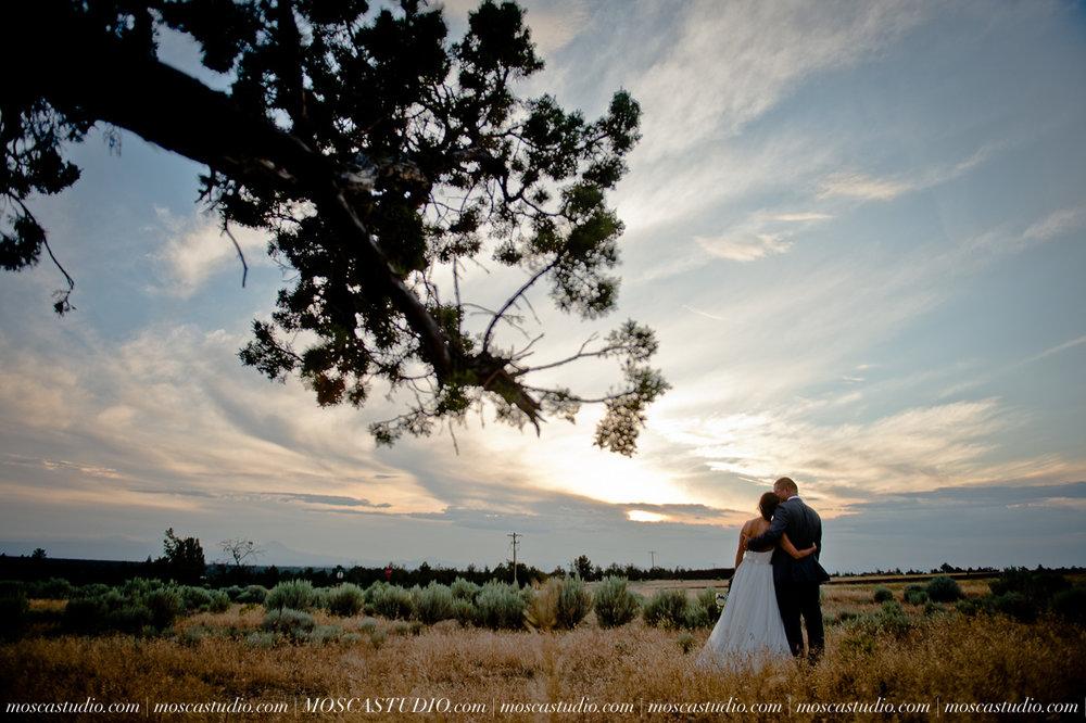 0072-MoscaStudio-Brasada-Ranch-Bend-wedding-photography-20150711-WEB.jpg