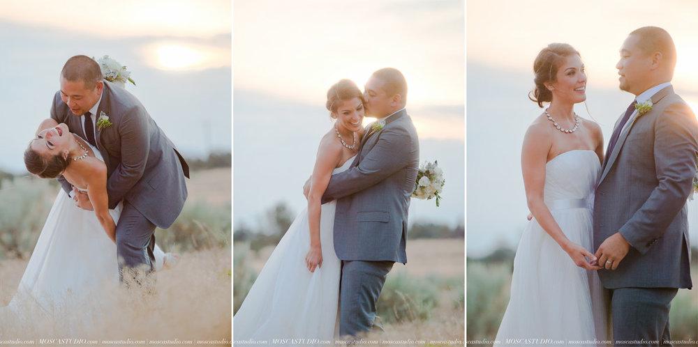0073-MoscaStudio-Brasada-Ranch-Bend-wedding-photography-20150711-WEB.jpg