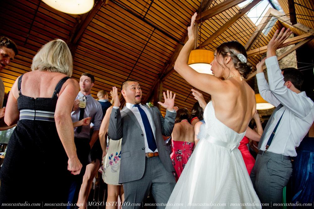 0053-MoscaStudio-Brasada-Ranch-Bend-wedding-photography-20150711-WEB.jpg