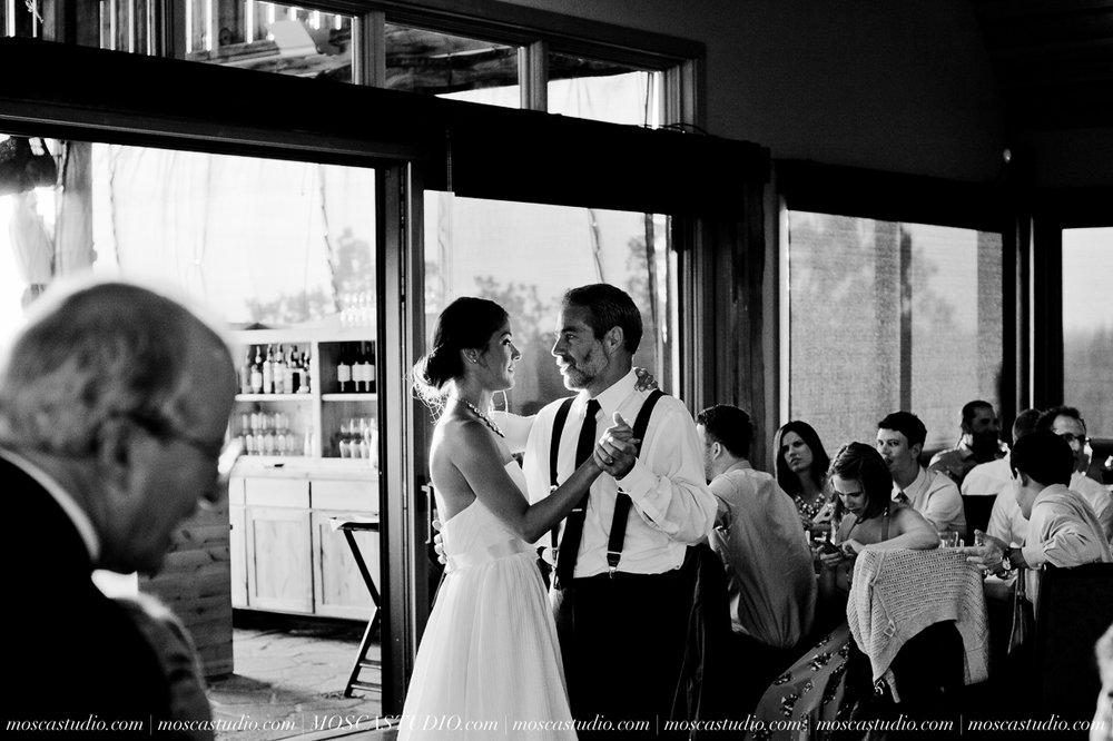 0061-MoscaStudio-Brasada-Ranch-Bend-wedding-photography-20150711-WEB.jpg