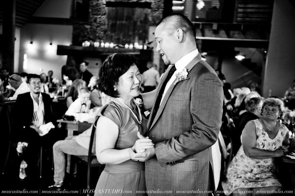 0063-MoscaStudio-Brasada-Ranch-Bend-wedding-photography-20150711-WEB.jpg
