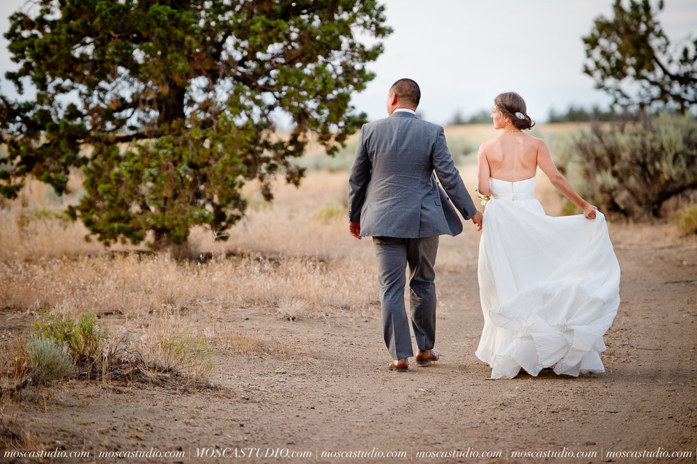0064-MoscaStudio-Brasada-Ranch-Bend-wedding-photography-20150711-WEB.jpg