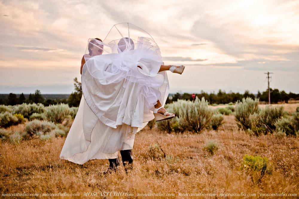 0066-MoscaStudio-Brasada-Ranch-Bend-wedding-photography-20150711-WEB.jpg