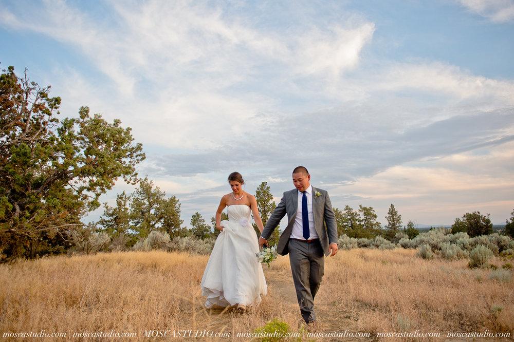 0067-MoscaStudio-Brasada-Ranch-Bend-wedding-photography-20150711-WEB.jpg