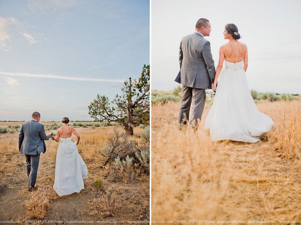 0068-MoscaStudio-Brasada-Ranch-Bend-wedding-photography-20150711-WEB.jpg