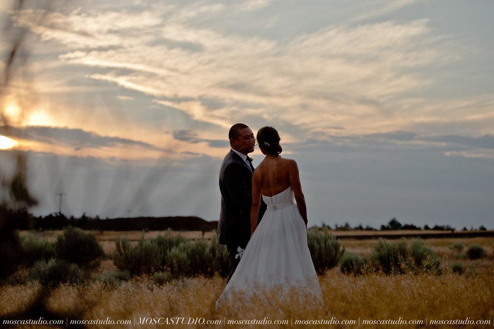 0069-MoscaStudio-Brasada-Ranch-Bend-wedding-photography-20150711-WEB.jpg