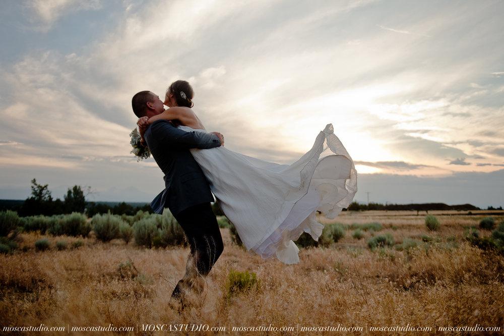 0071-MoscaStudio-Brasada-Ranch-Bend-wedding-photography-20150711-WEB.jpg
