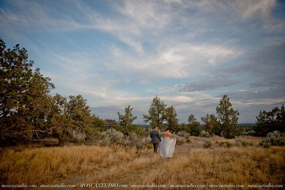 0075-MoscaStudio-Brasada-Ranch-Bend-wedding-photography-20150711-WEB.jpg