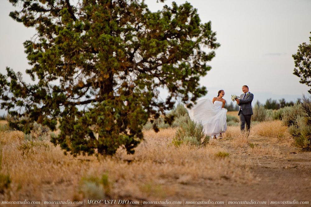 0074-MoscaStudio-Brasada-Ranch-Bend-wedding-photography-20150711-WEB.jpg