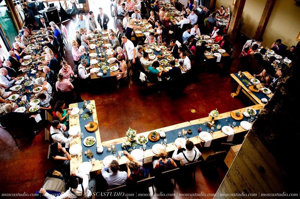 0055-MoscaStudio-Brasada-Ranch-Bend-wedding-photography-20150711-WEB.jpg