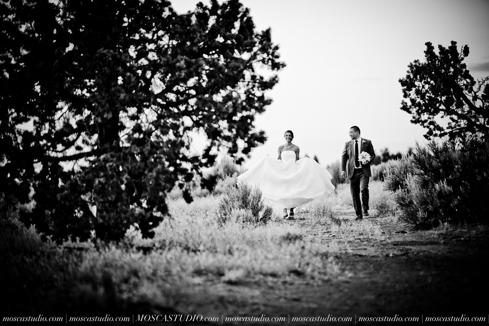 0076-MoscaStudio-Brasada-Ranch-Bend-wedding-photography-20150711-WEB.jpg
