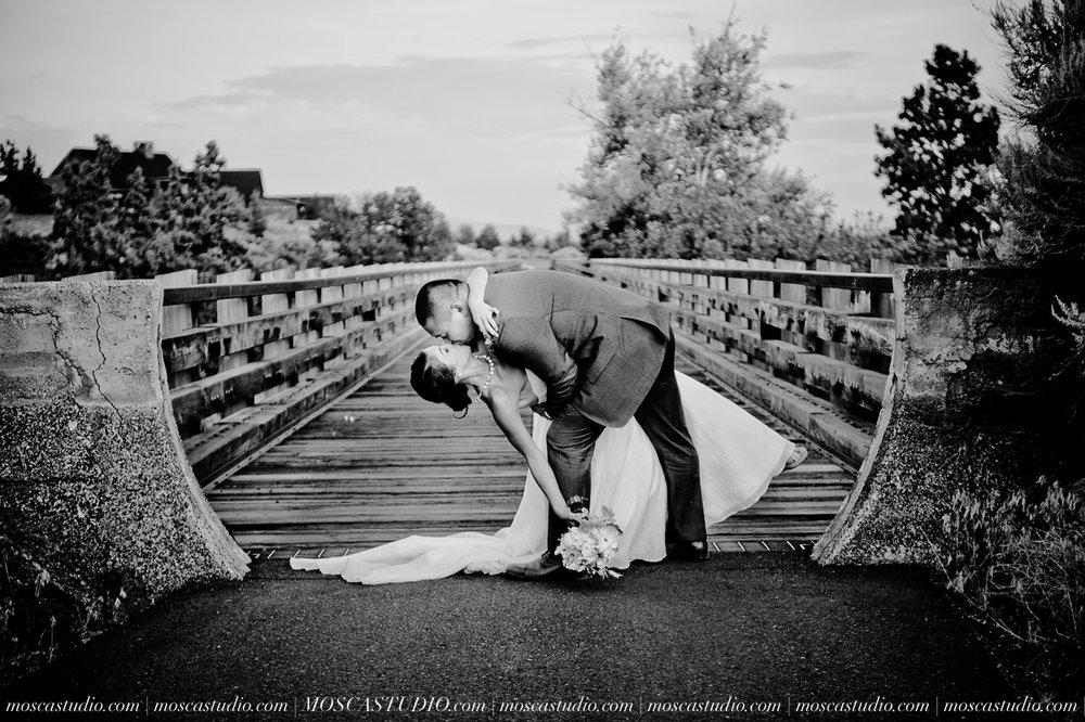 0079-MoscaStudio-Brasada-Ranch-Bend-wedding-photography-20150711-WEB.jpg