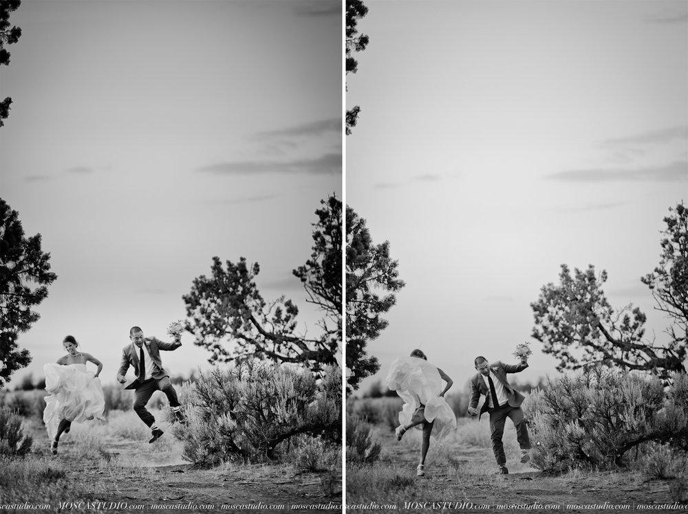 0077-MoscaStudio-Brasada-Ranch-Bend-wedding-photography-20150711-WEB.jpg
