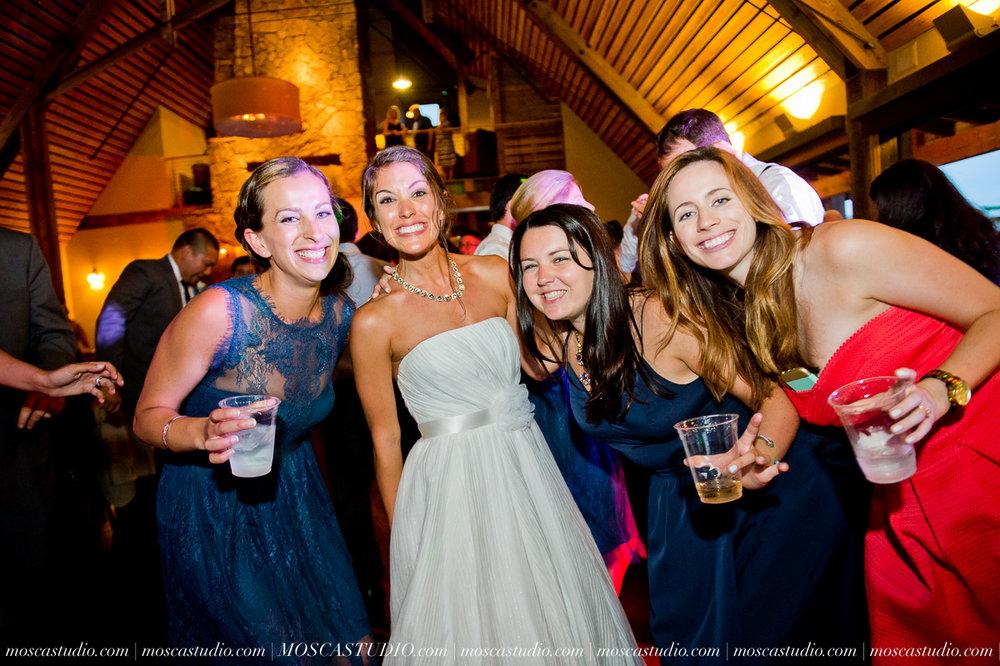 0080-MoscaStudio-Brasada-Ranch-Bend-wedding-photography-20150711-WEB.jpg