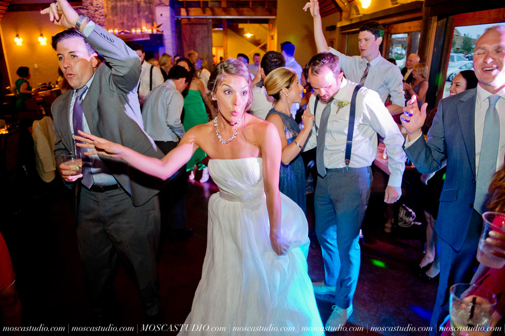 0082-MoscaStudio-Brasada-Ranch-Bend-wedding-photography-20150711-WEB.jpg