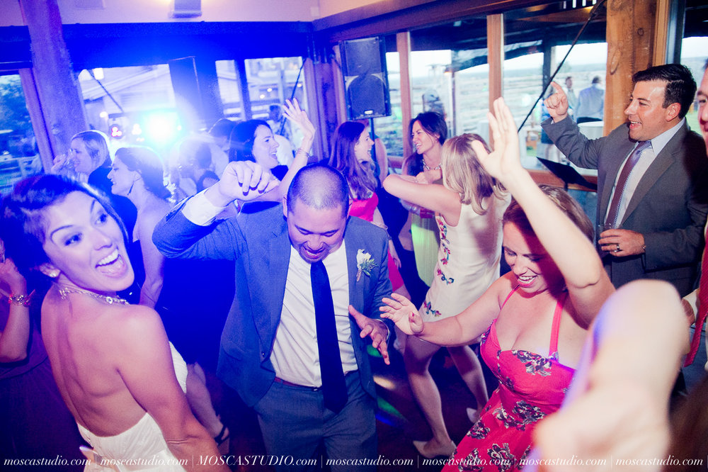 0083-MoscaStudio-Brasada-Ranch-Bend-wedding-photography-20150711-WEB.jpg