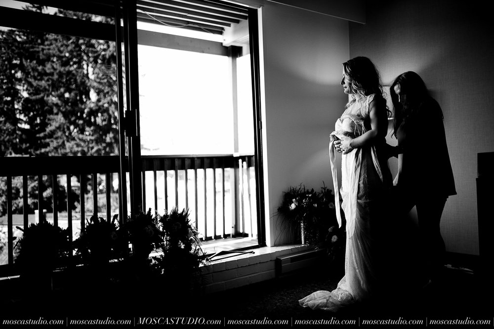 00045-moscastudio-lake-oswego-wedding-20160924-SOCIALMEDIA.jpg