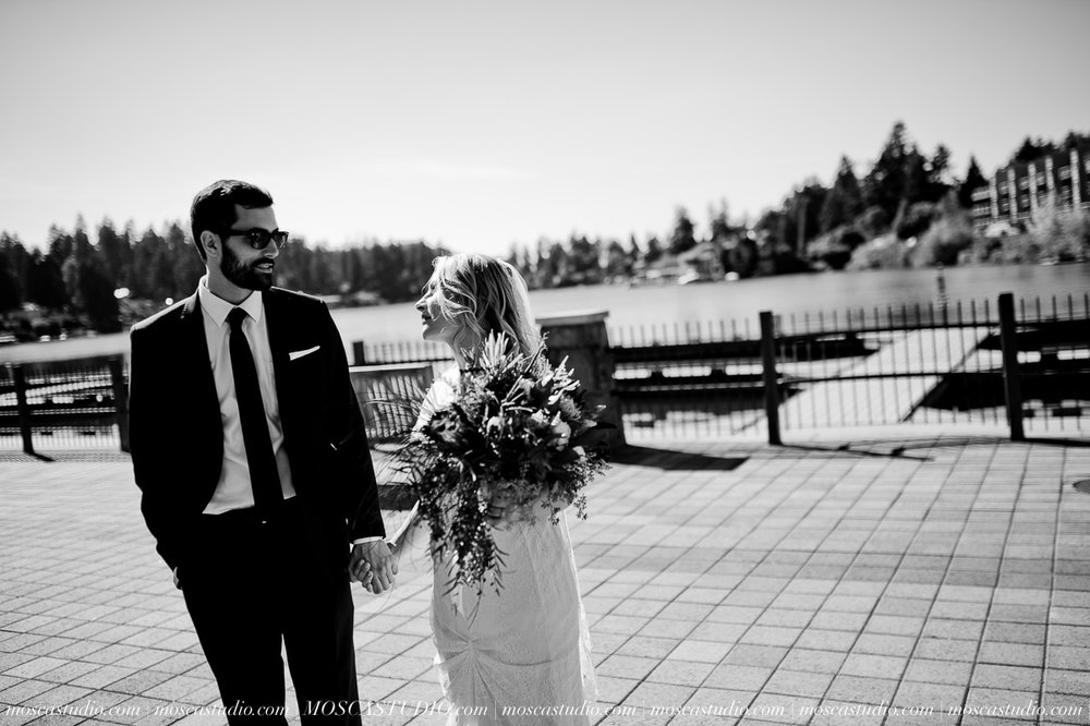 00160-moscastudio-lake-oswego-wedding-20160924-SOCIALMEDIA.jpg