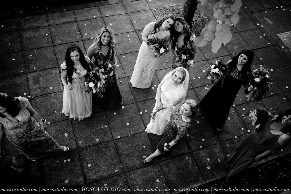 00538-moscastudio-lake-oswego-wedding-20160924-SOCIALMEDIA.jpg