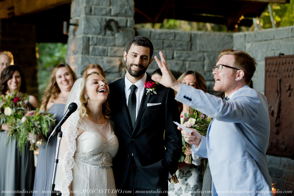 00681-moscastudio-lake-oswego-wedding-20160924-SOCIALMEDIA.jpg