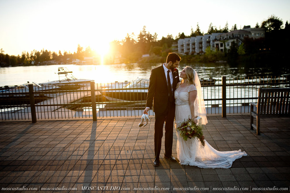 00818-moscastudio-lake-oswego-wedding-20160924-SOCIALMEDIA.jpg
