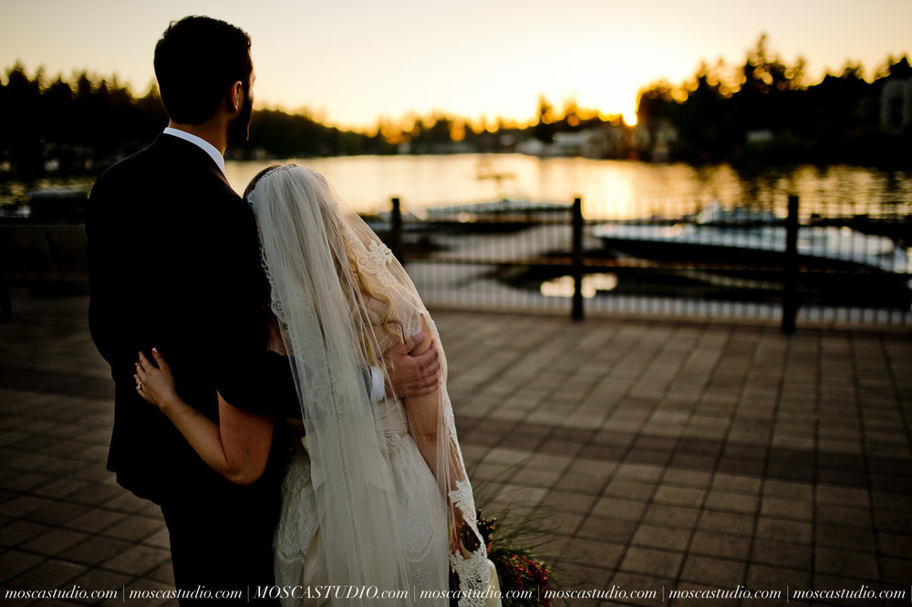 00839-moscastudio-lake-oswego-wedding-20160924-SOCIALMEDIA.jpg