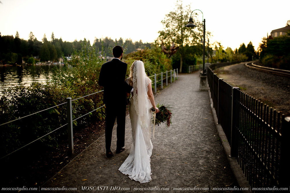 00862-moscastudio-lake-oswego-wedding-20160924-SOCIALMEDIA.jpg