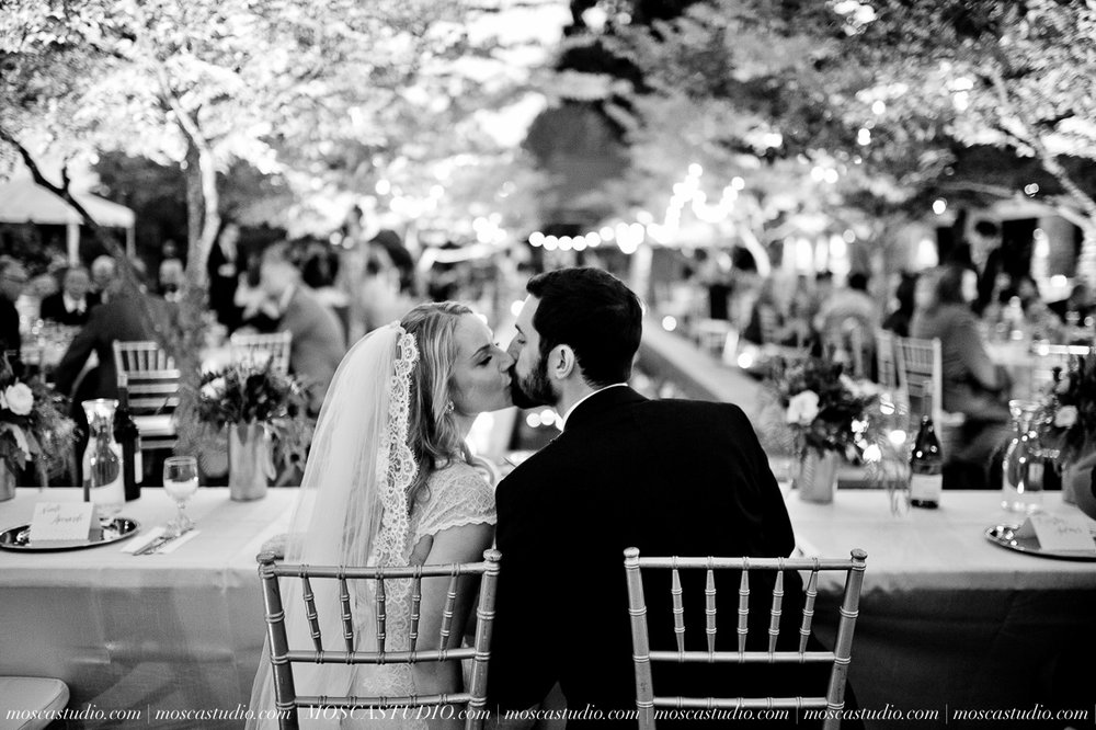 00945-moscastudio-lake-oswego-wedding-20160924-SOCIALMEDIA.jpg