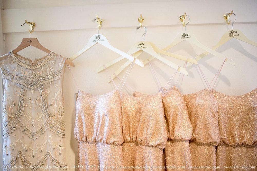 00207-MoscaStudio-Claire-Thomas-Portland-Wedding-20160730-SOCIALMEDIA.jpg