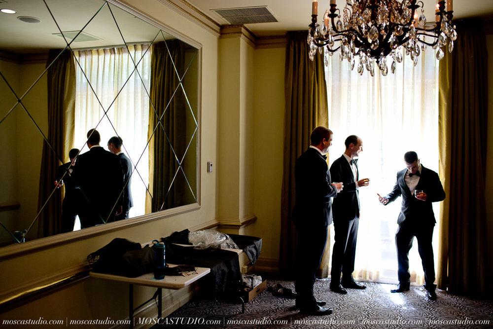 00306-MoscaStudio-Claire-Thomas-Portland-Wedding-20160730-SOCIALMEDIA.jpg