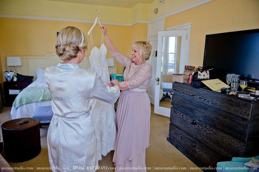 00401-MoscaStudio-Claire-Thomas-Portland-Wedding-20160730-SOCIALMEDIA.jpg