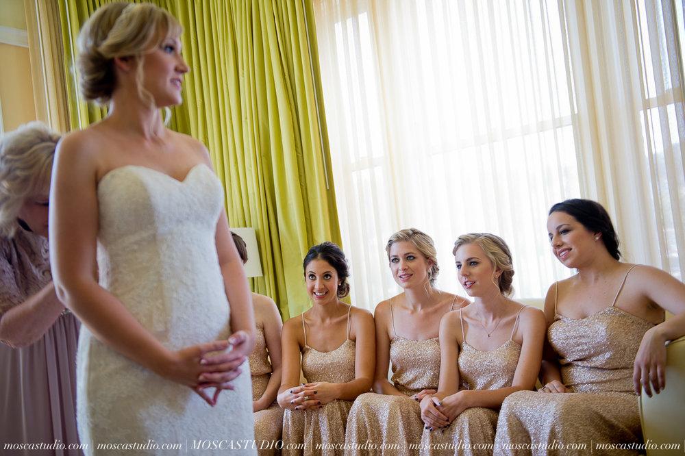00412-MoscaStudio-Claire-Thomas-Portland-Wedding-20160730-SOCIALMEDIA.jpg