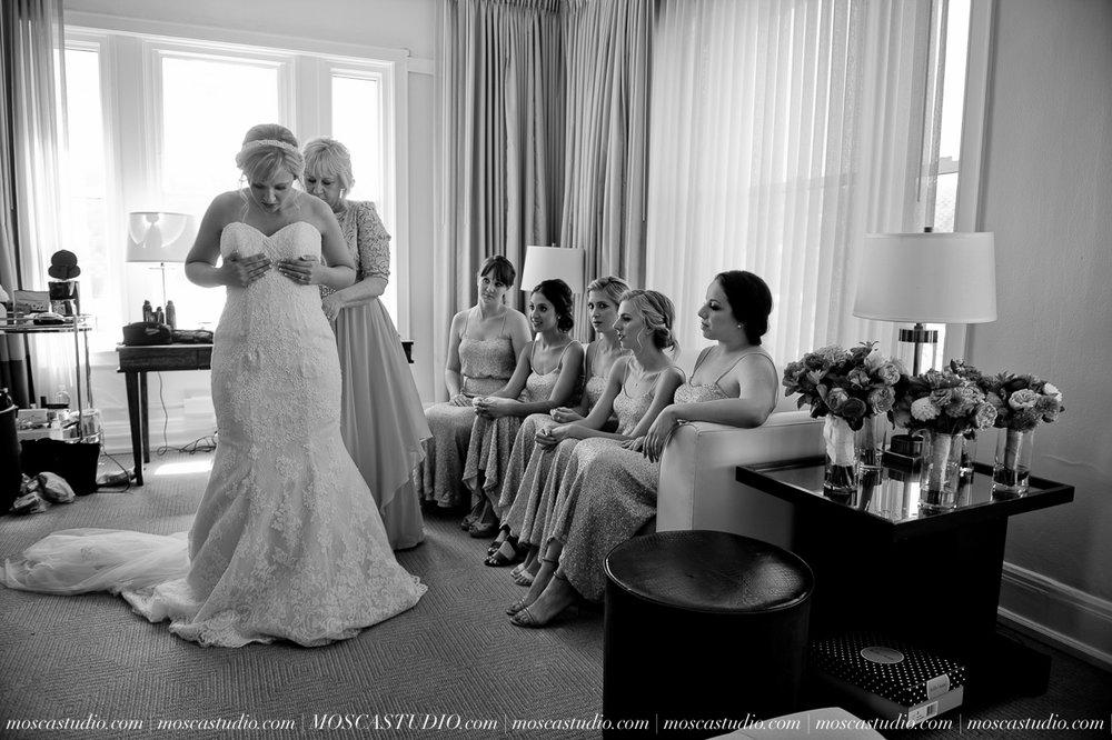 00407-MoscaStudio-Claire-Thomas-Portland-Wedding-20160730-SOCIALMEDIA.jpg