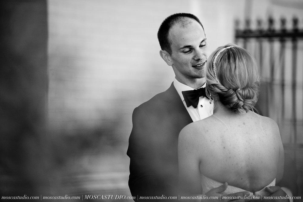 00467-MoscaStudio-Claire-Thomas-Portland-Wedding-20160730-SOCIALMEDIA.jpg