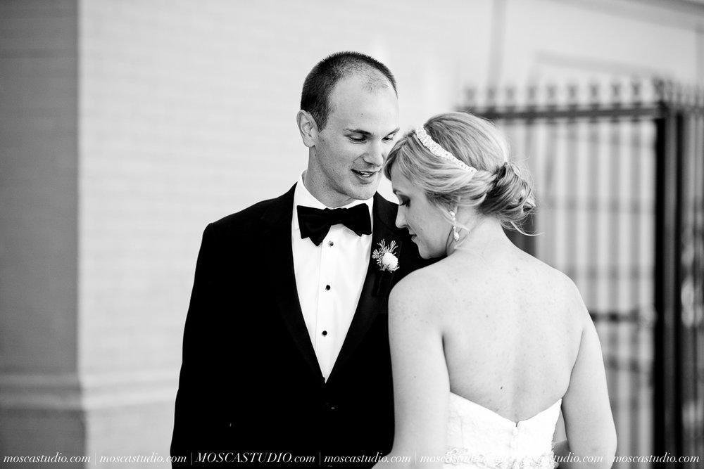 00464-MoscaStudio-Claire-Thomas-Portland-Wedding-20160730-SOCIALMEDIA.jpg