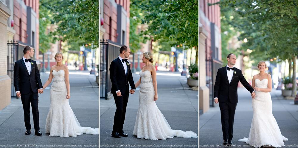 00468-MoscaStudio-Claire-Thomas-Portland-Wedding-20160730-SOCIALMEDIA.jpg