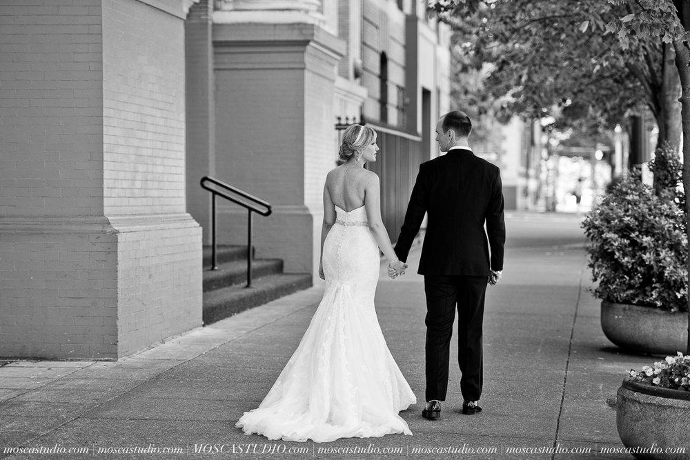 00506-MoscaStudio-Claire-Thomas-Portland-Wedding-20160730-SOCIALMEDIA.jpg