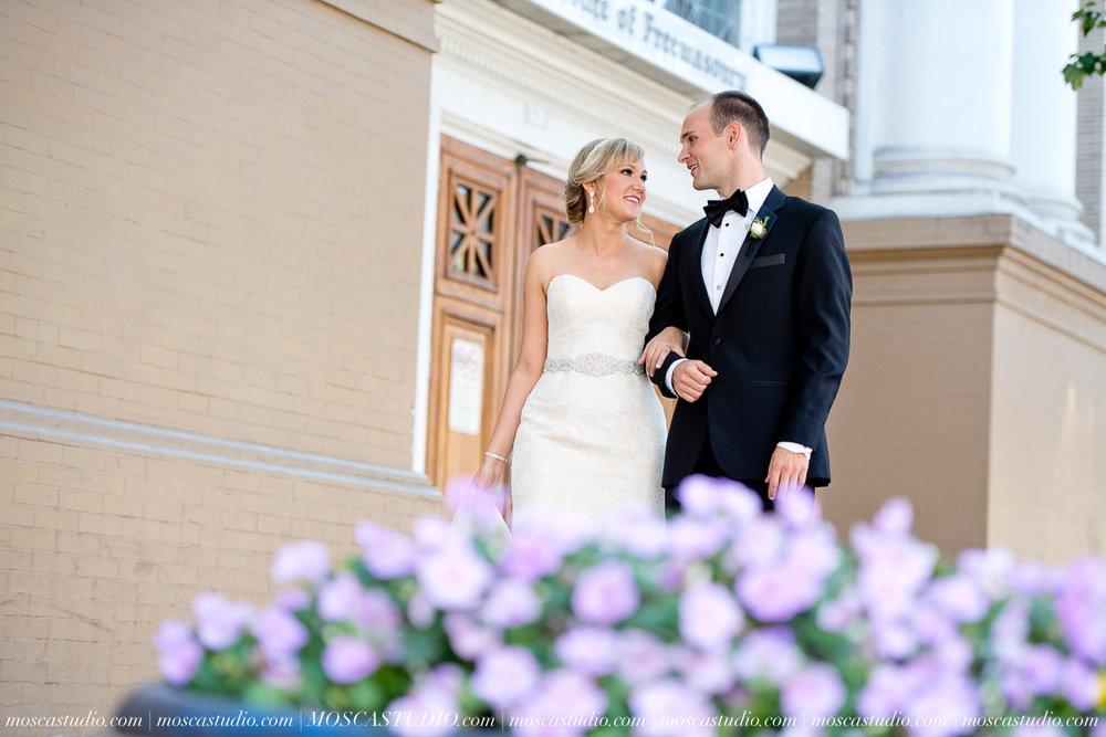 00515-MoscaStudio-Claire-Thomas-Portland-Wedding-20160730-SOCIALMEDIA.jpg