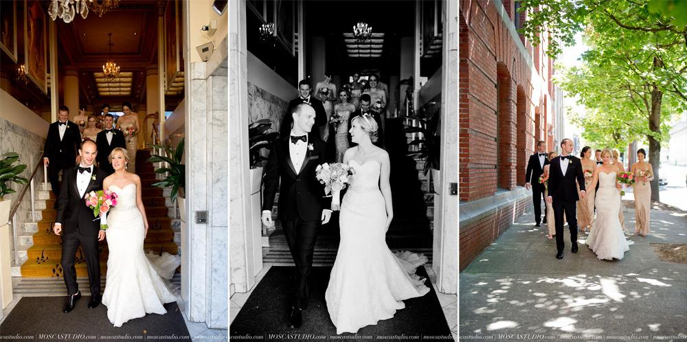 00516-MoscaStudio-Claire-Thomas-Portland-Wedding-20160730-SOCIALMEDIA.jpg