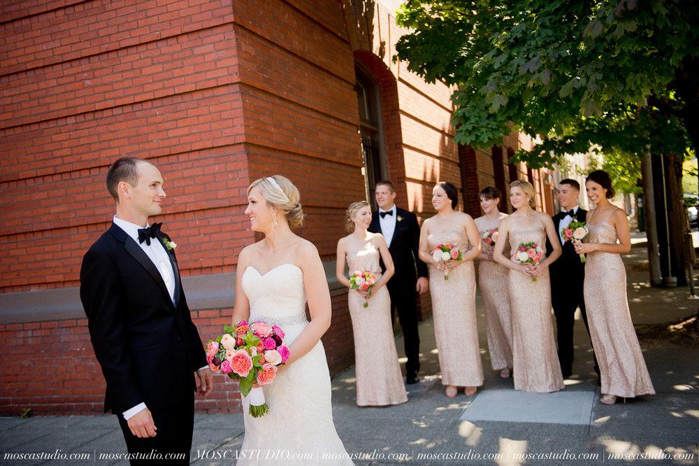 00552-MoscaStudio-Claire-Thomas-Portland-Wedding-20160730-SOCIALMEDIA.jpg